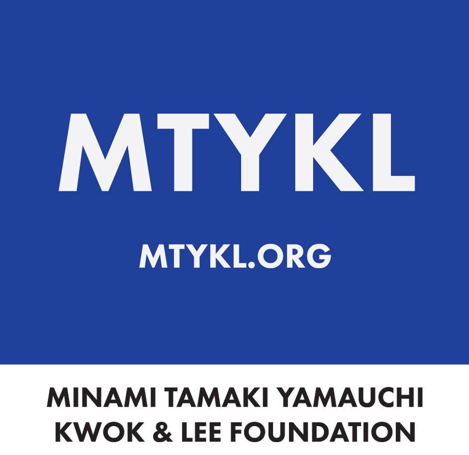 MTYKL-logo-v2017.jpg
