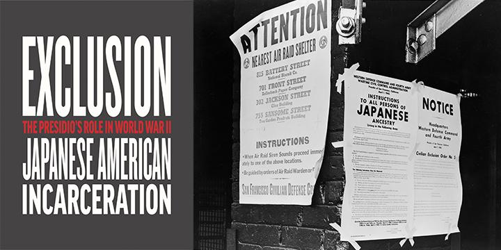 exclusion-exhibition.jpeg