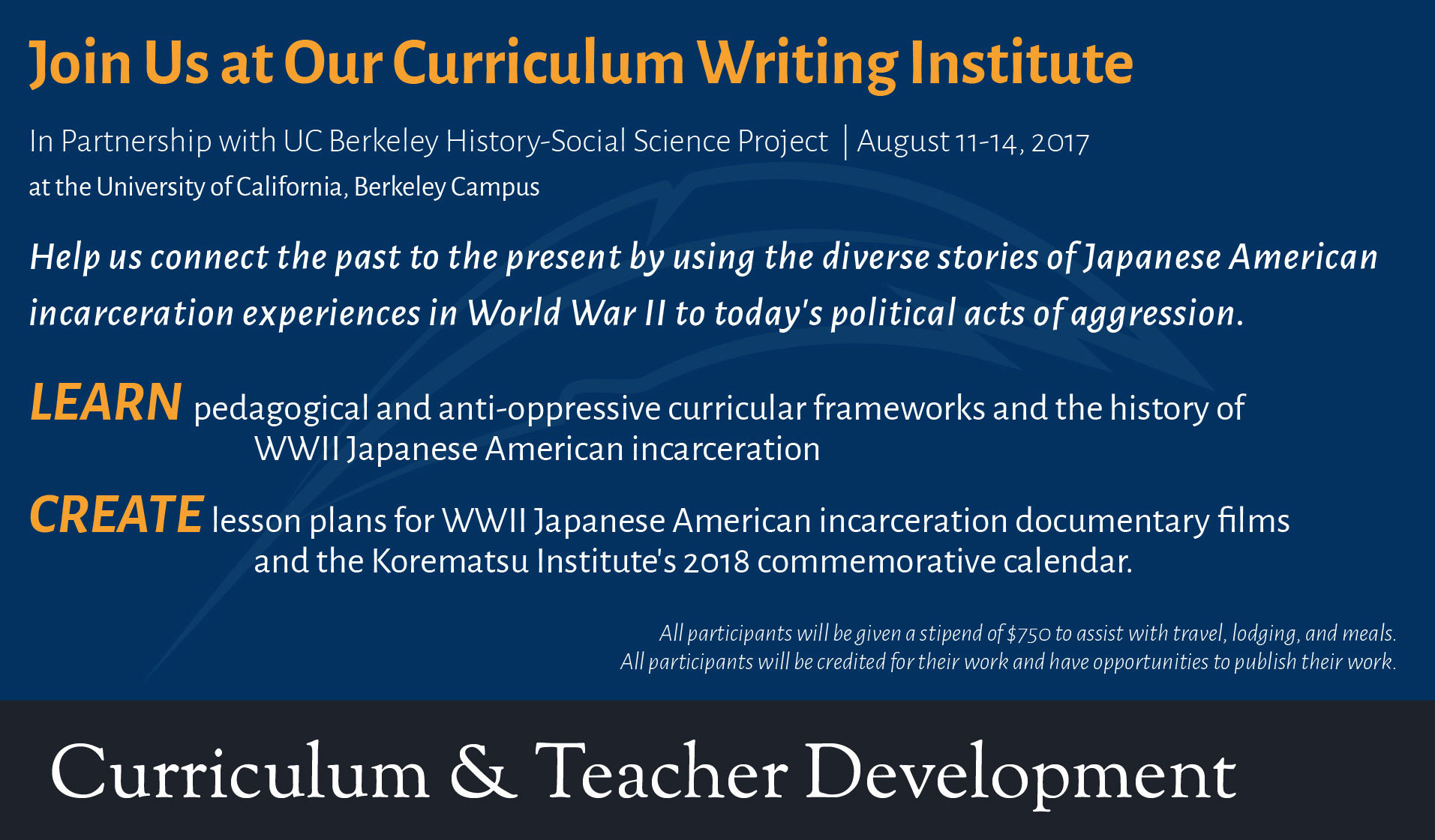 KI_writing institute_teacher development.jpg