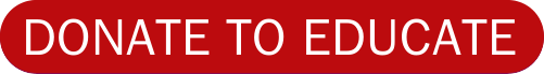 red_donate button.png