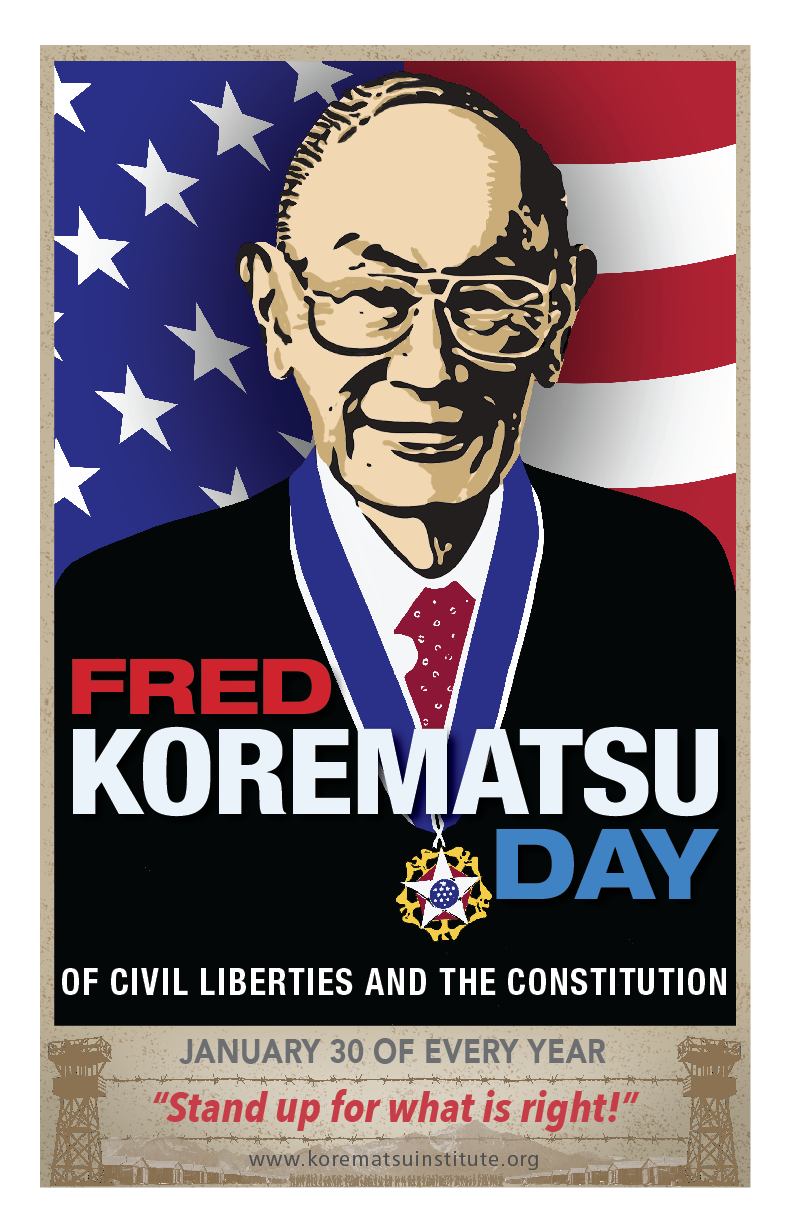 FK-Day-Event-poster-2018-web.png