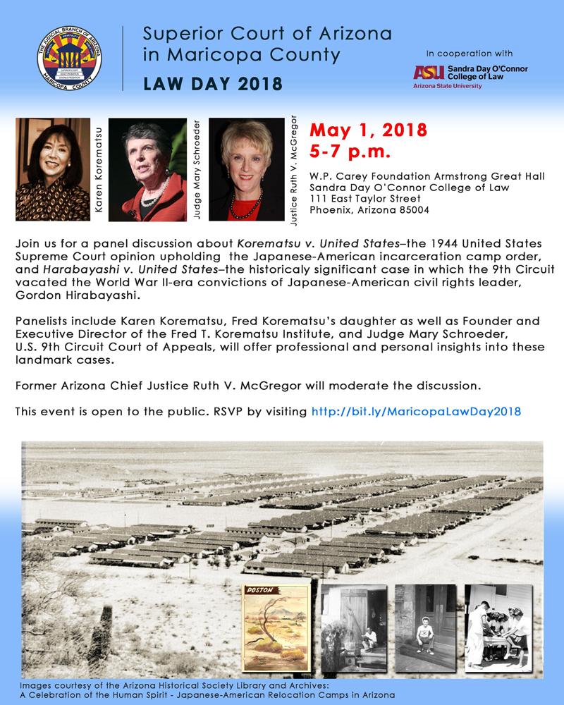 AZ-Maricopa-Law-Day-2018.png