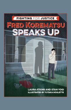 Speaks-Up-booklet-cover-f-web.jpg