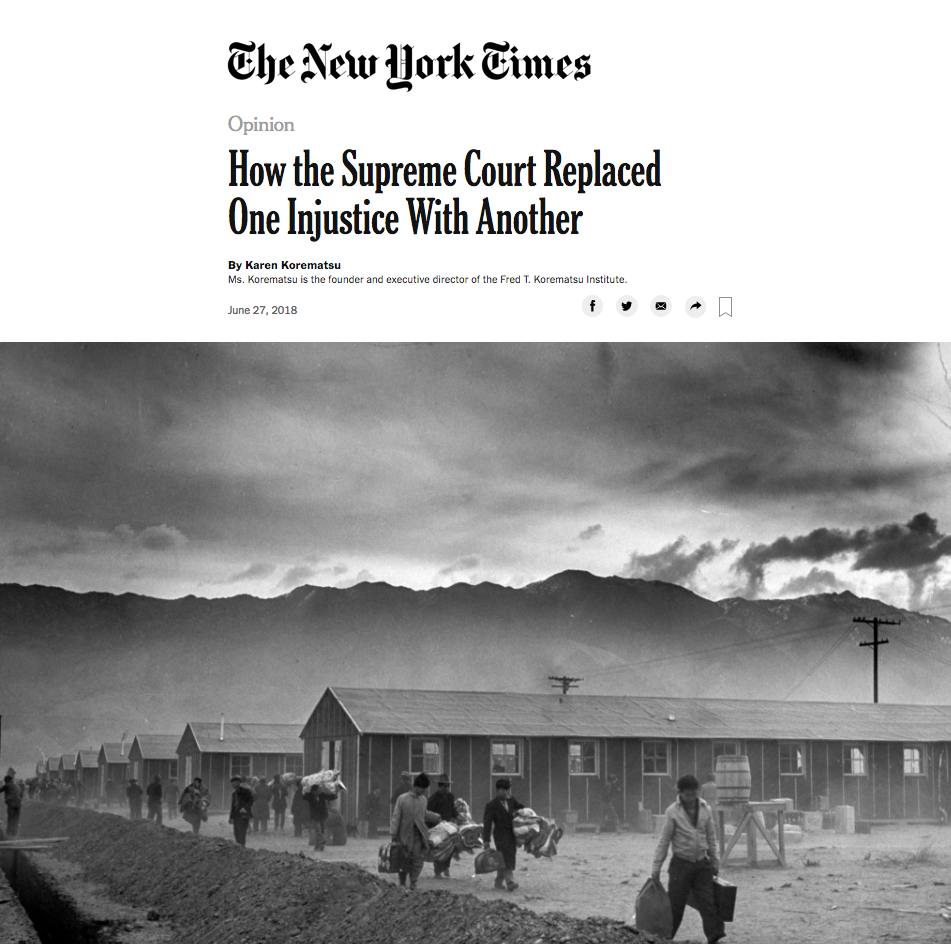 Karen NY times OPED.png