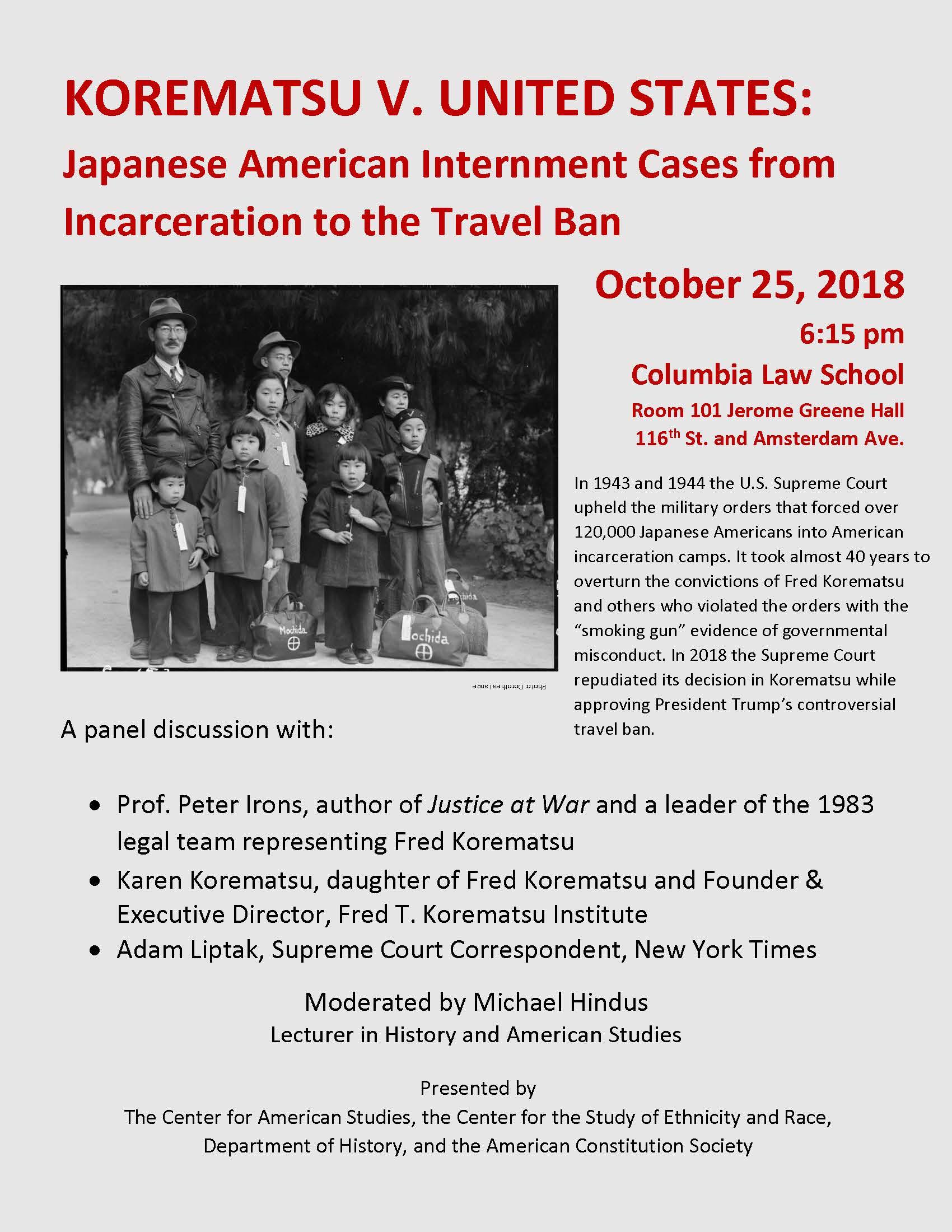 Columbia Law School Event Oct 25 Flyer.jpg