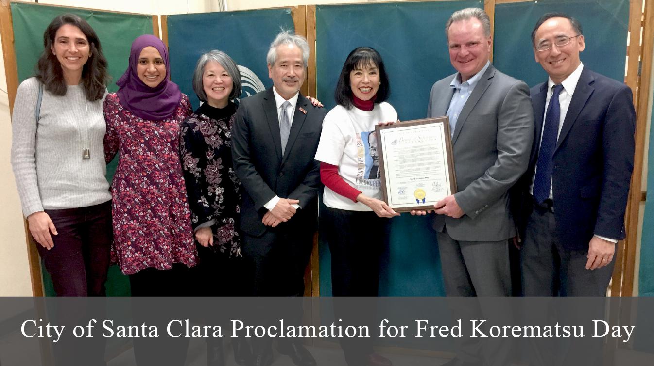 Santa-Clara-proclamation.png