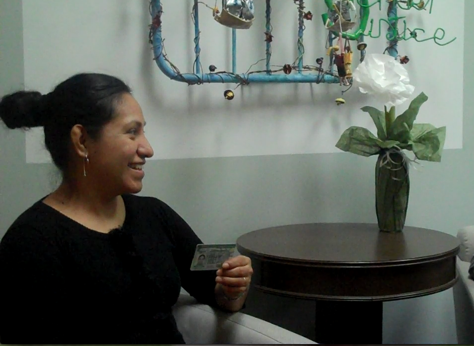 Leticia Zuniga suffered repeated sexual assaults at the hands of her boss, Marco Gonzalez.   Read about how we got her employers to change their sexual harassment practices to help employees report abuses.