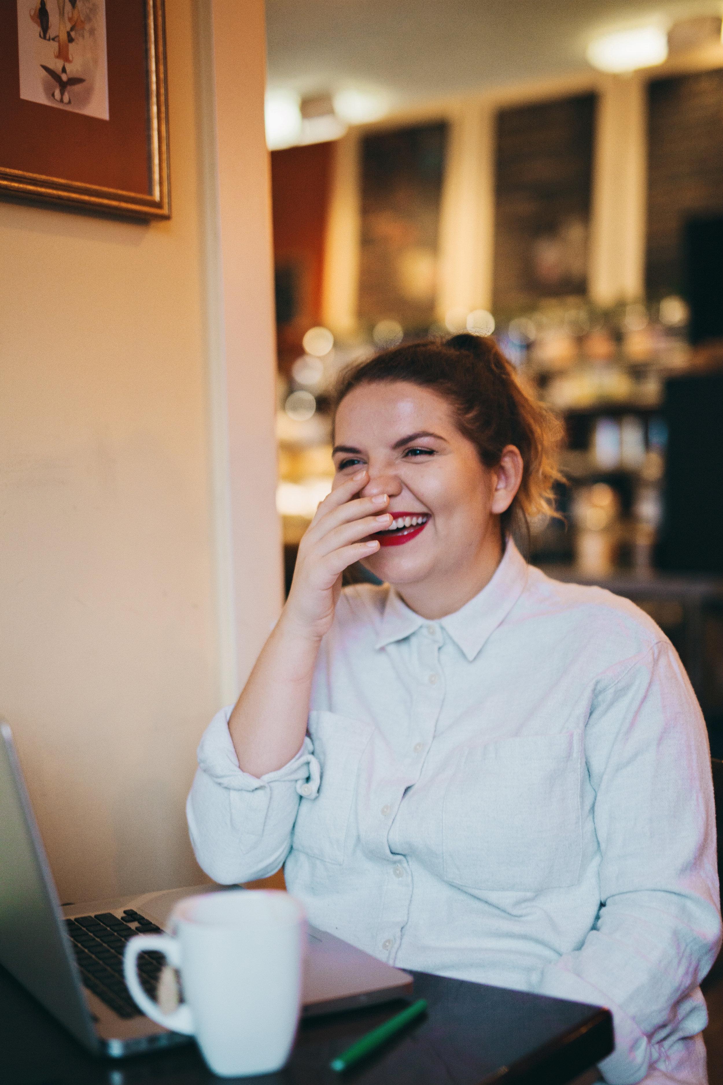 Kat-Wawrykow-Laughing-Portrait