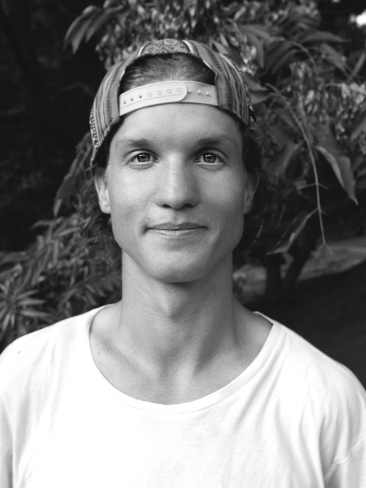 Nick Kalisz.png
