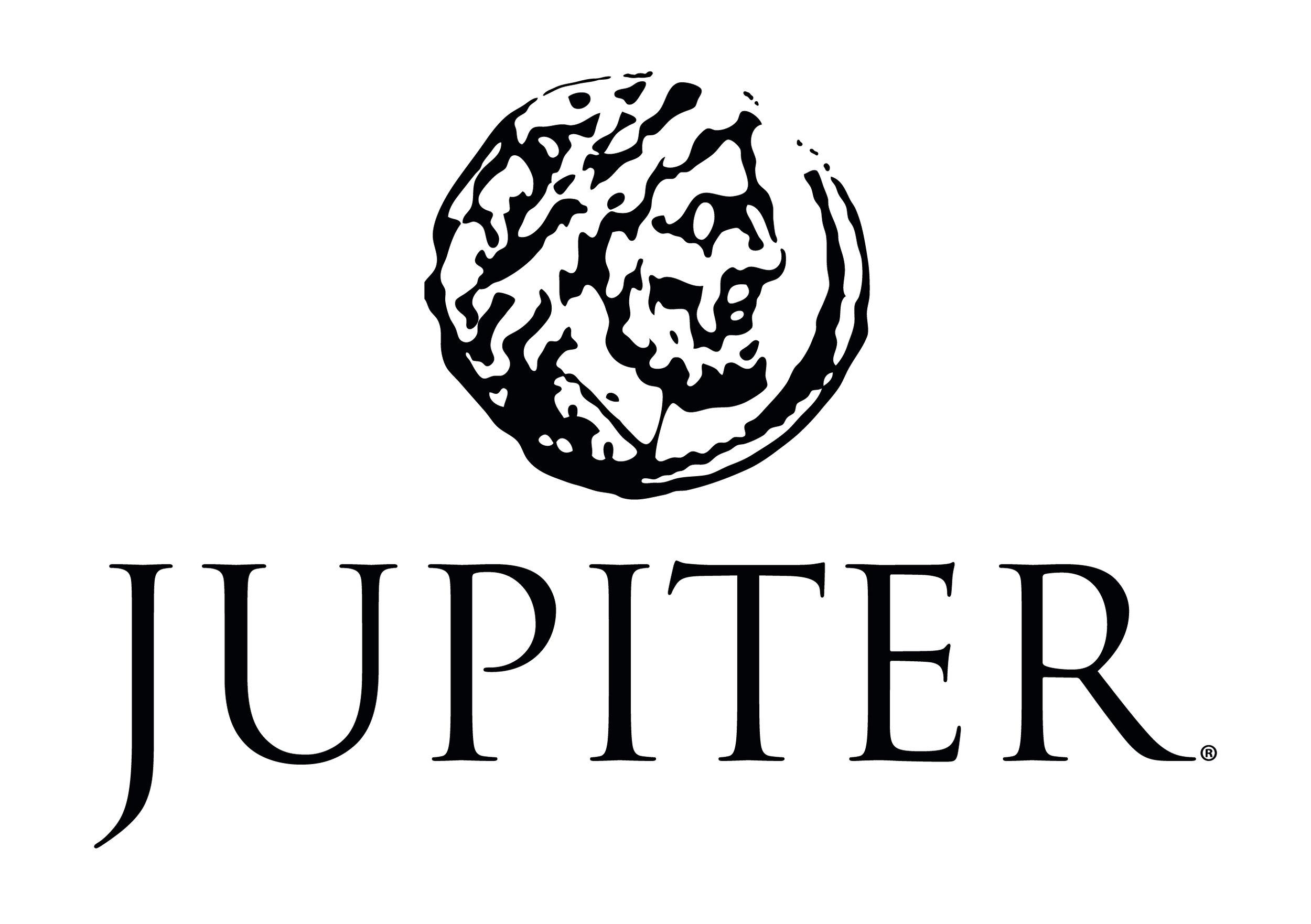 JUPITER_logo_300dpi.jpg