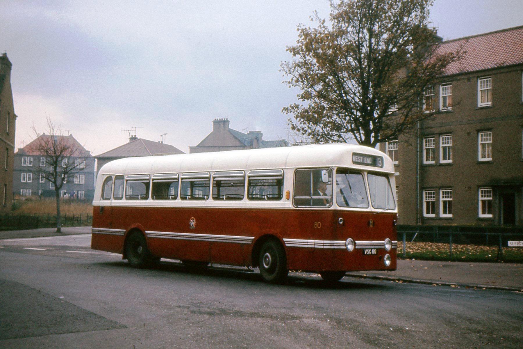 bus214_a.jpg