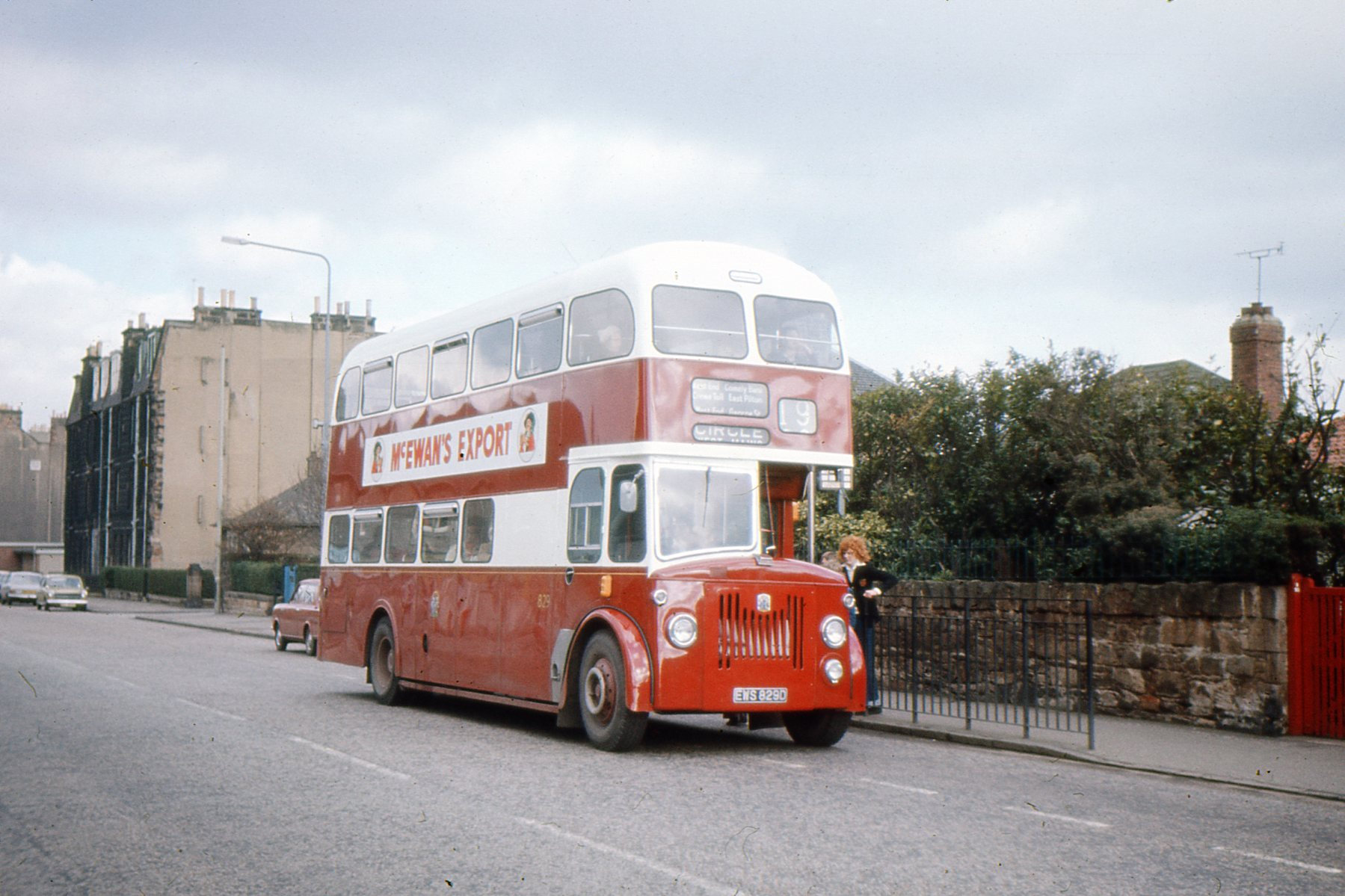 bus256_a.jpg