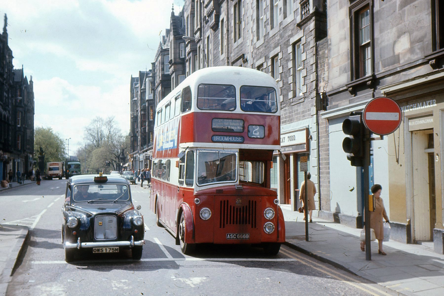 bus 312.jpg