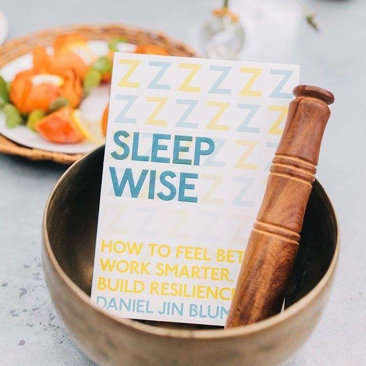 sleep_wise_book