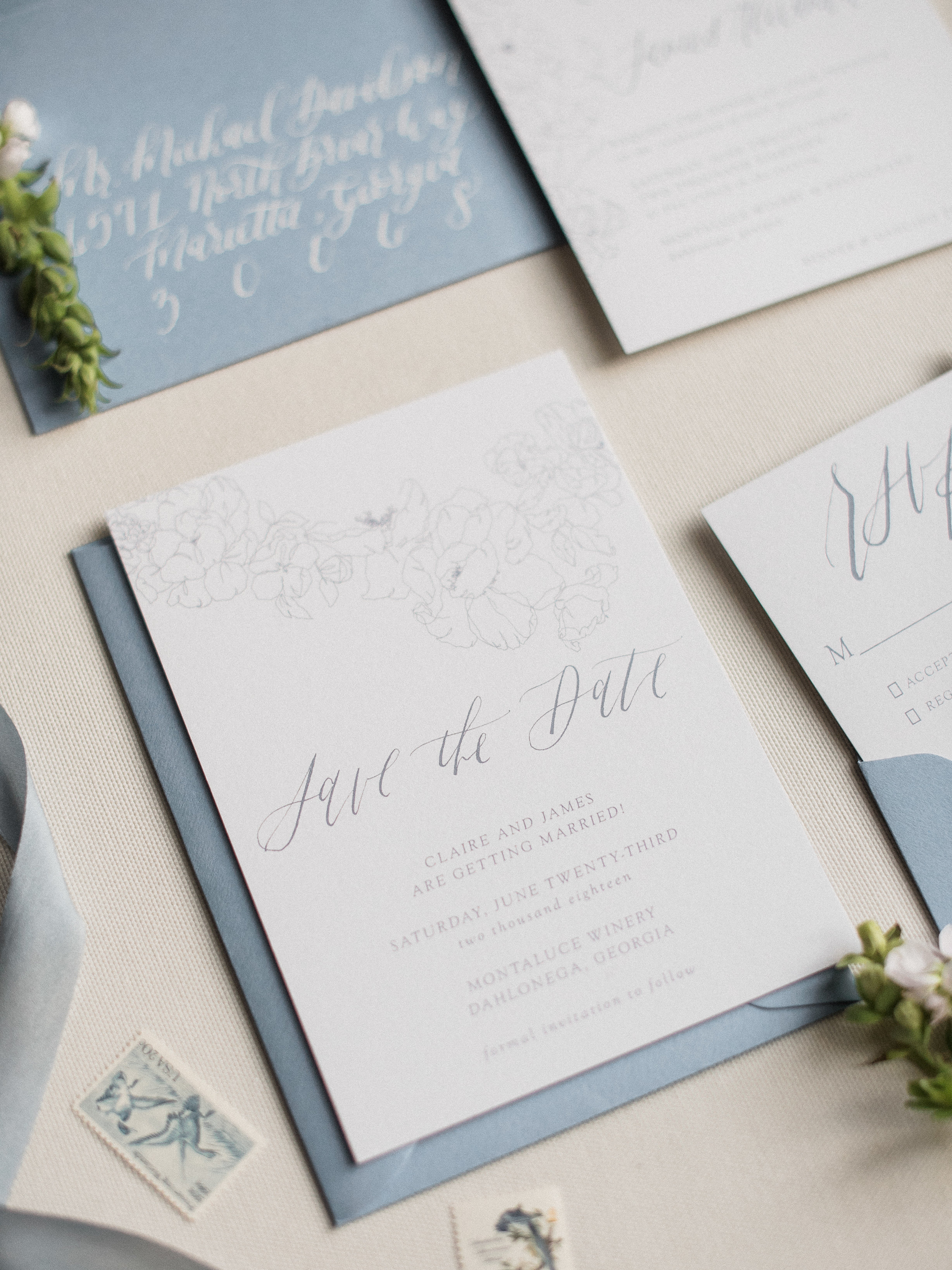 atlanta-calligraphy-wedding-invitations-lairsey-paper-co-hartwell-03.jpg