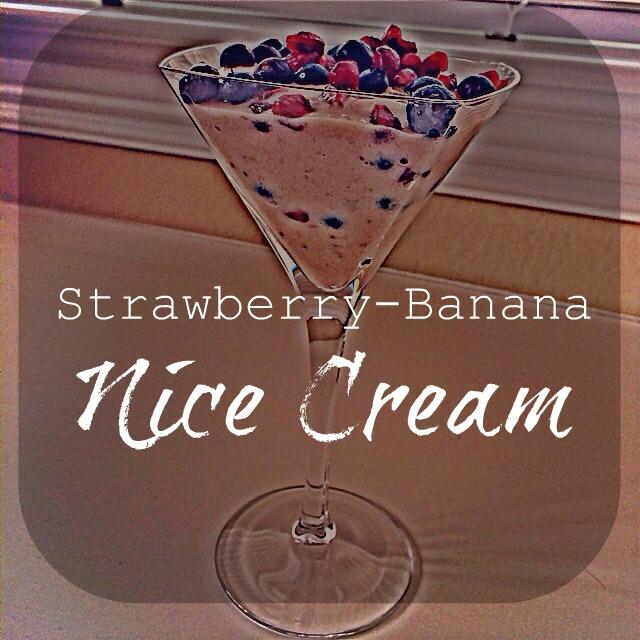 nice-cream.jpg