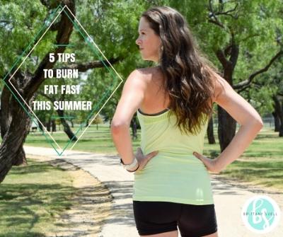 5 TIPS TO (1).jpg