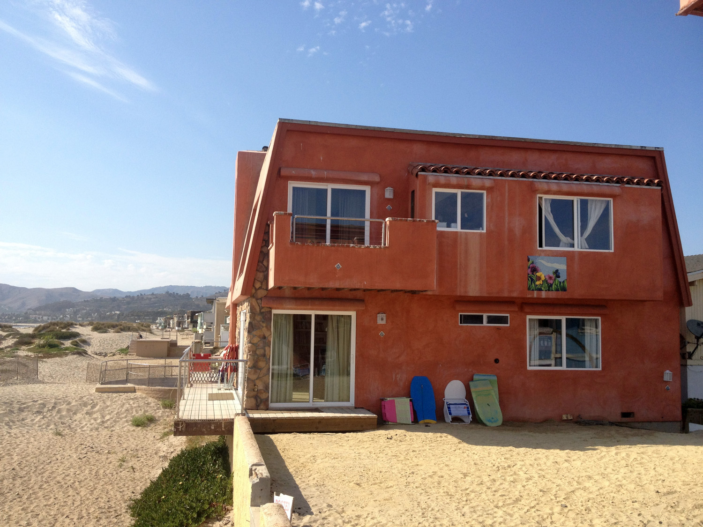 beach_house_side.jpg