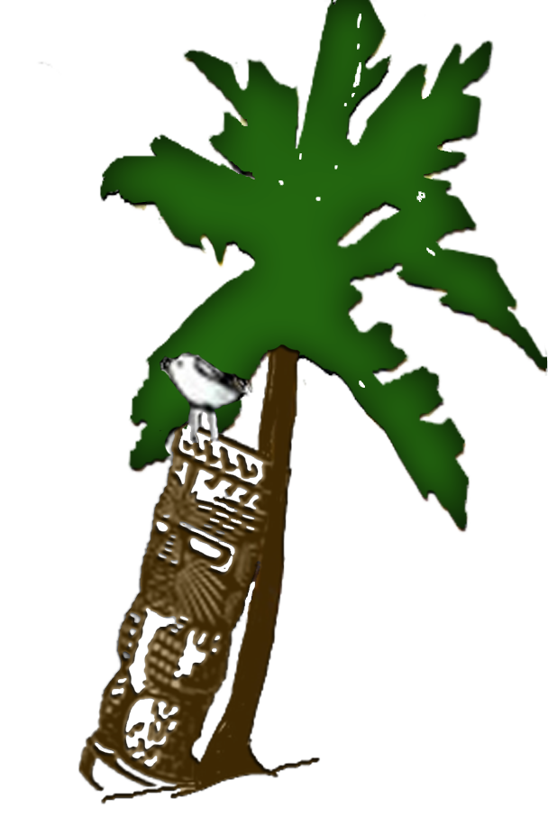Bird_in_a_tree2.png