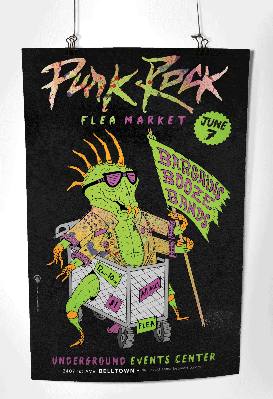 PunkRock_Poster_template.png