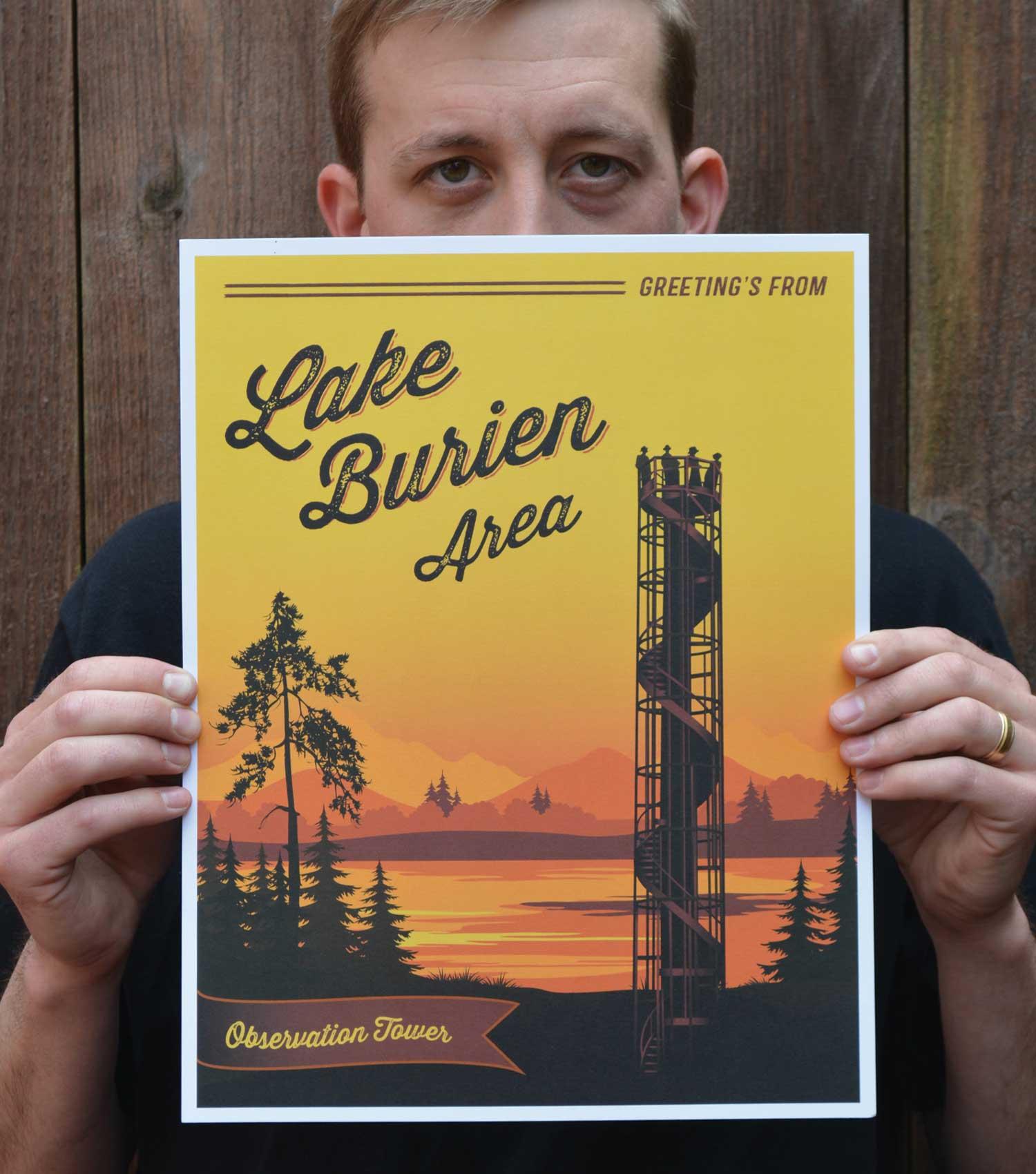 Blog_Lake_Burien_Area.jpg