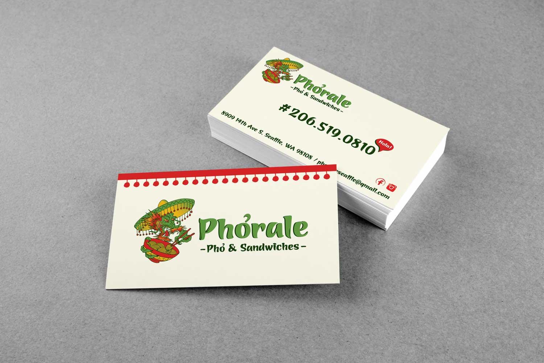 Phorale_Businesscard_Design.jpg