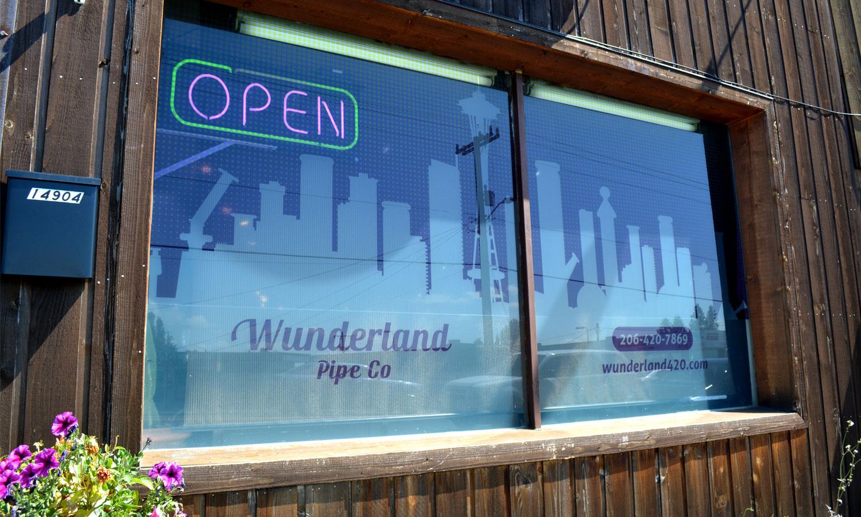 Wunderland_Signage_2.jpg
