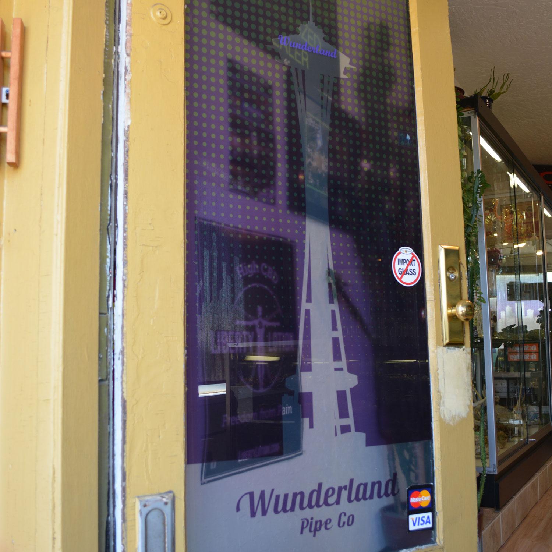 Wunderland_Signage_3.jpg
