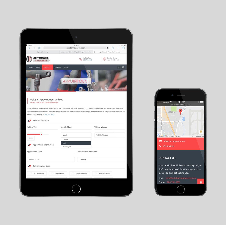 autobahn_autowerkz_responsive_website_tablet_iphone.jpg