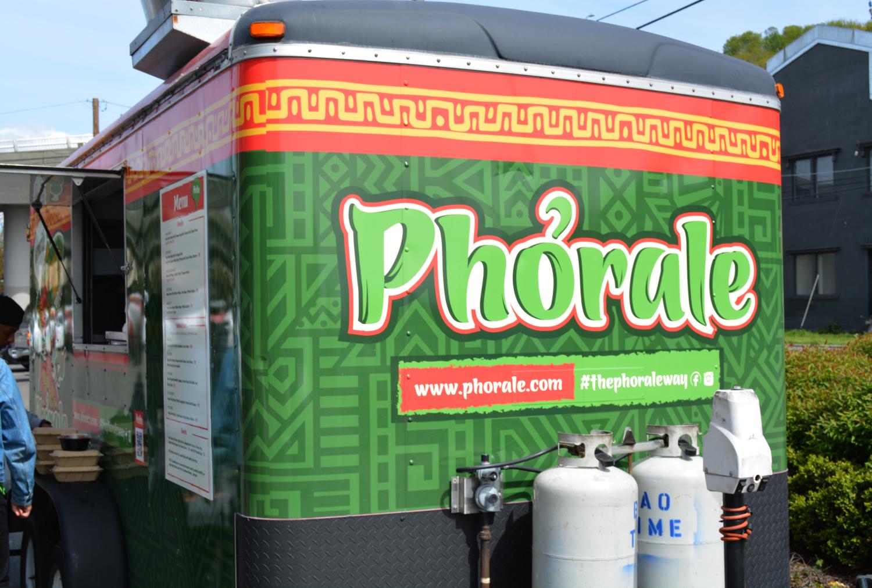 Phorale_flavor_trailer_blog_1.png