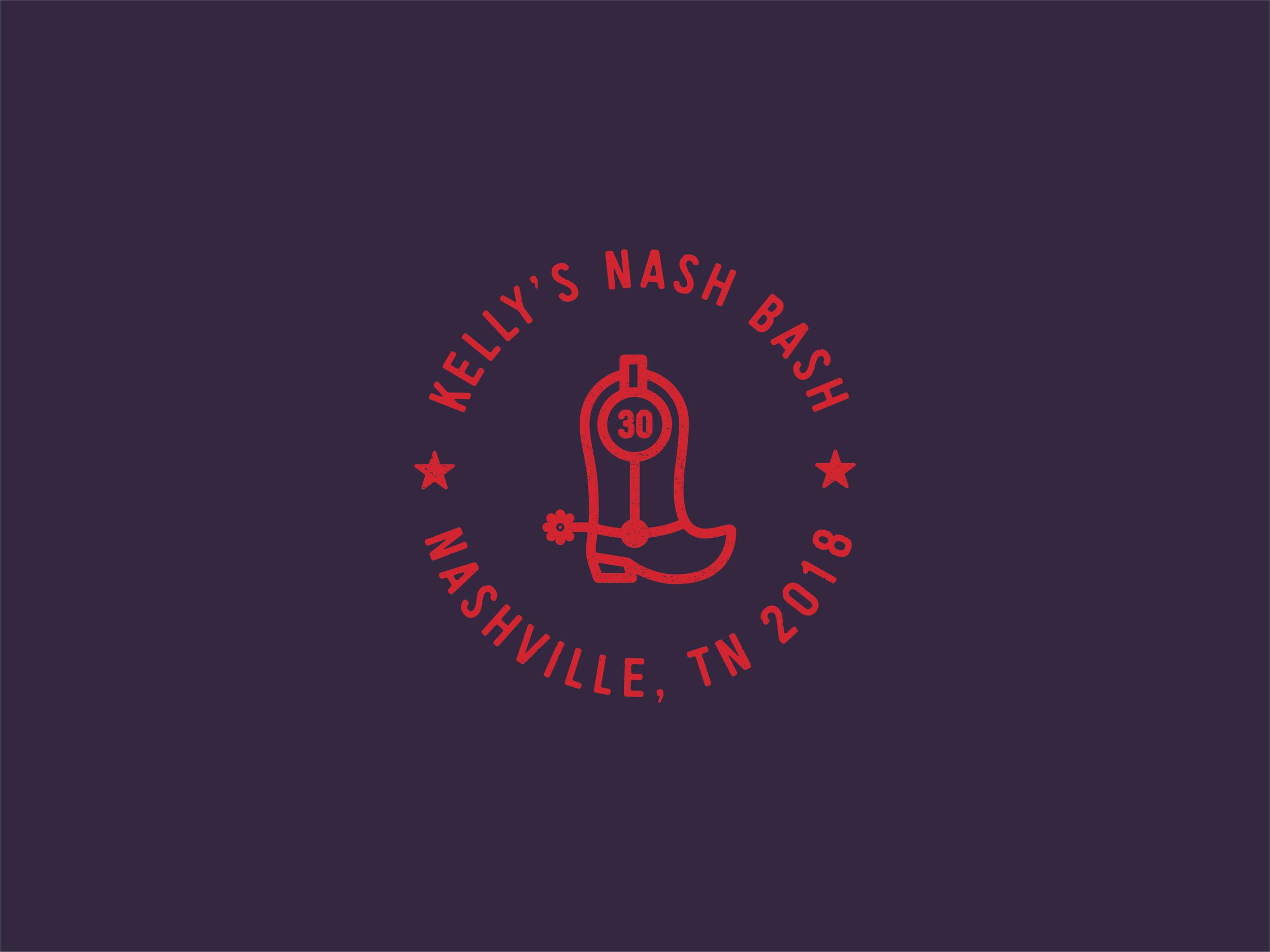 Kelly's+Nash+Bash+Front_Artboard+1+copy+2.png