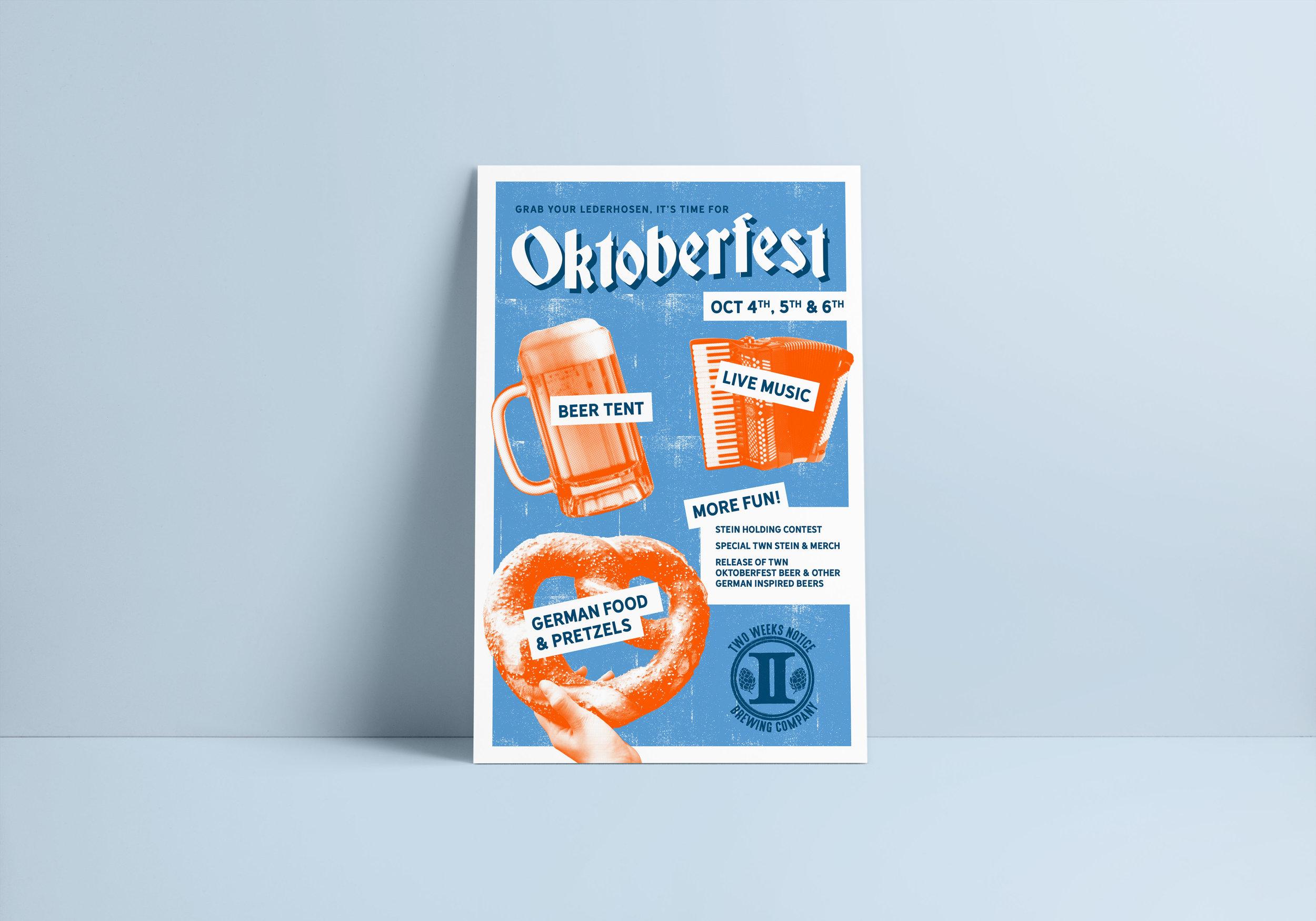 TWN Oktoberfest 11x17 Poster Mockup.jpg