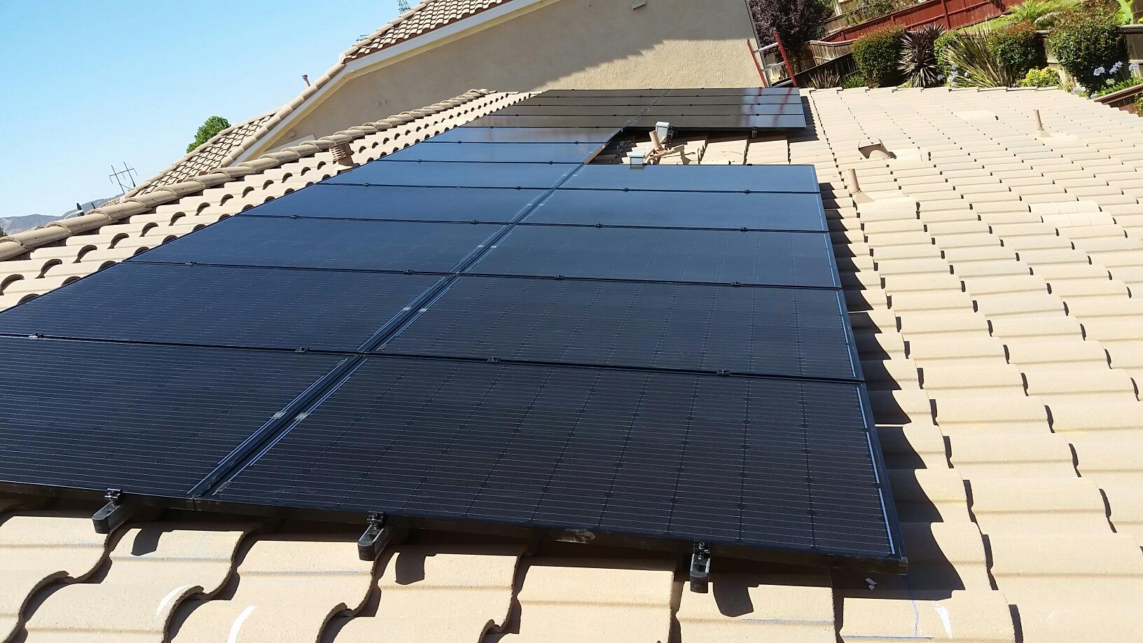 Solar Photo 7.jpeg