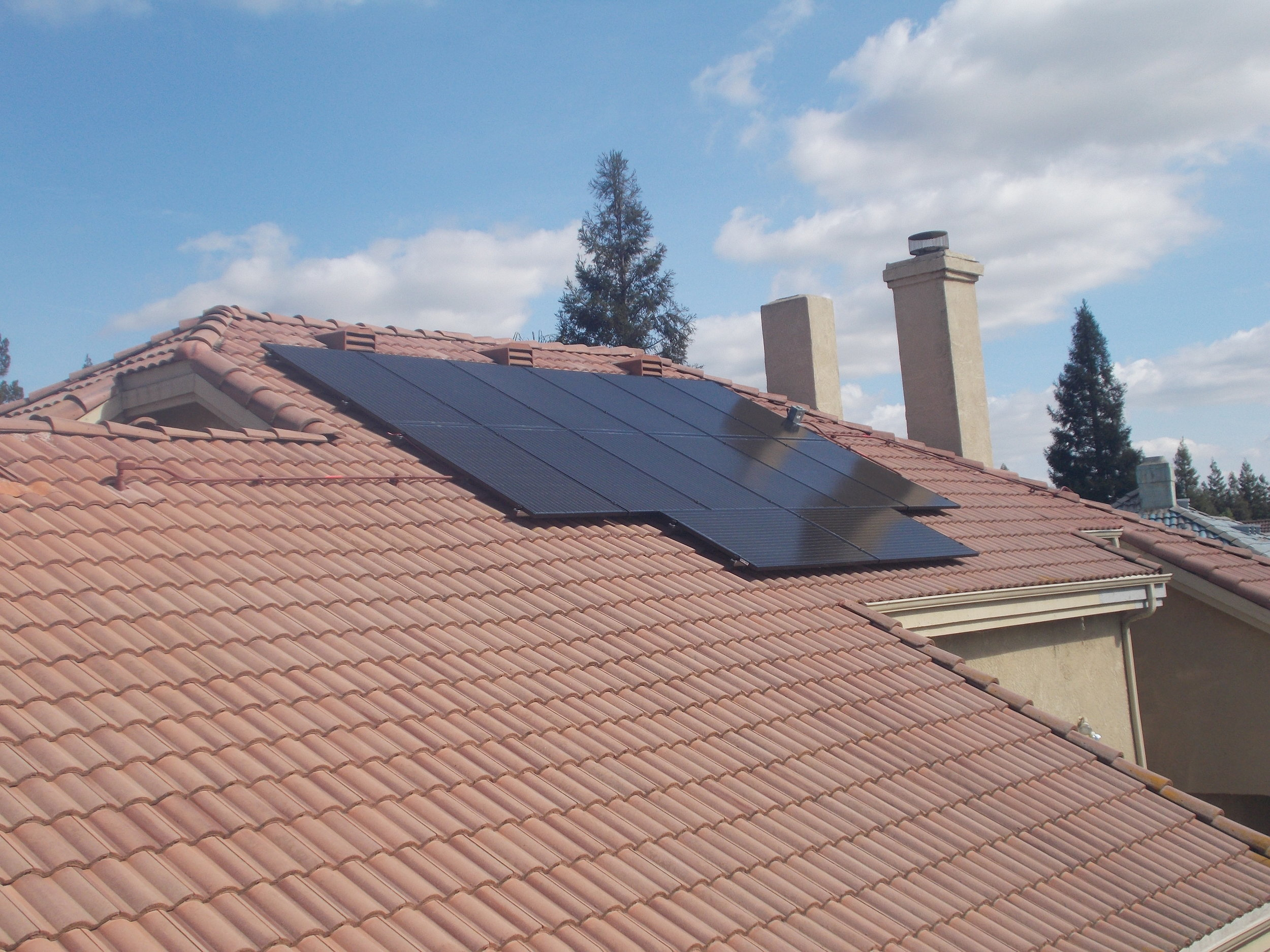 Solar Photo 9.JPG