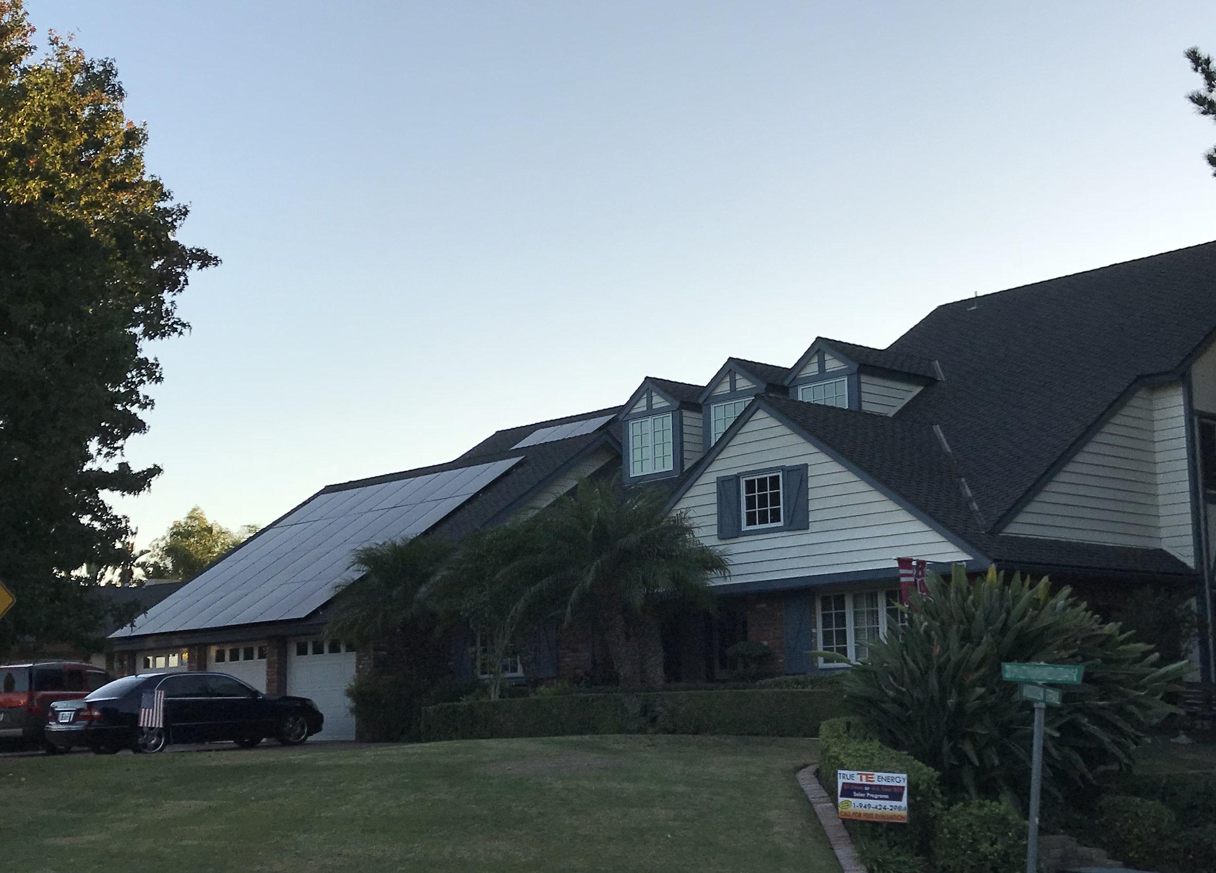 True Energy Co Solar System Orange County.jpg