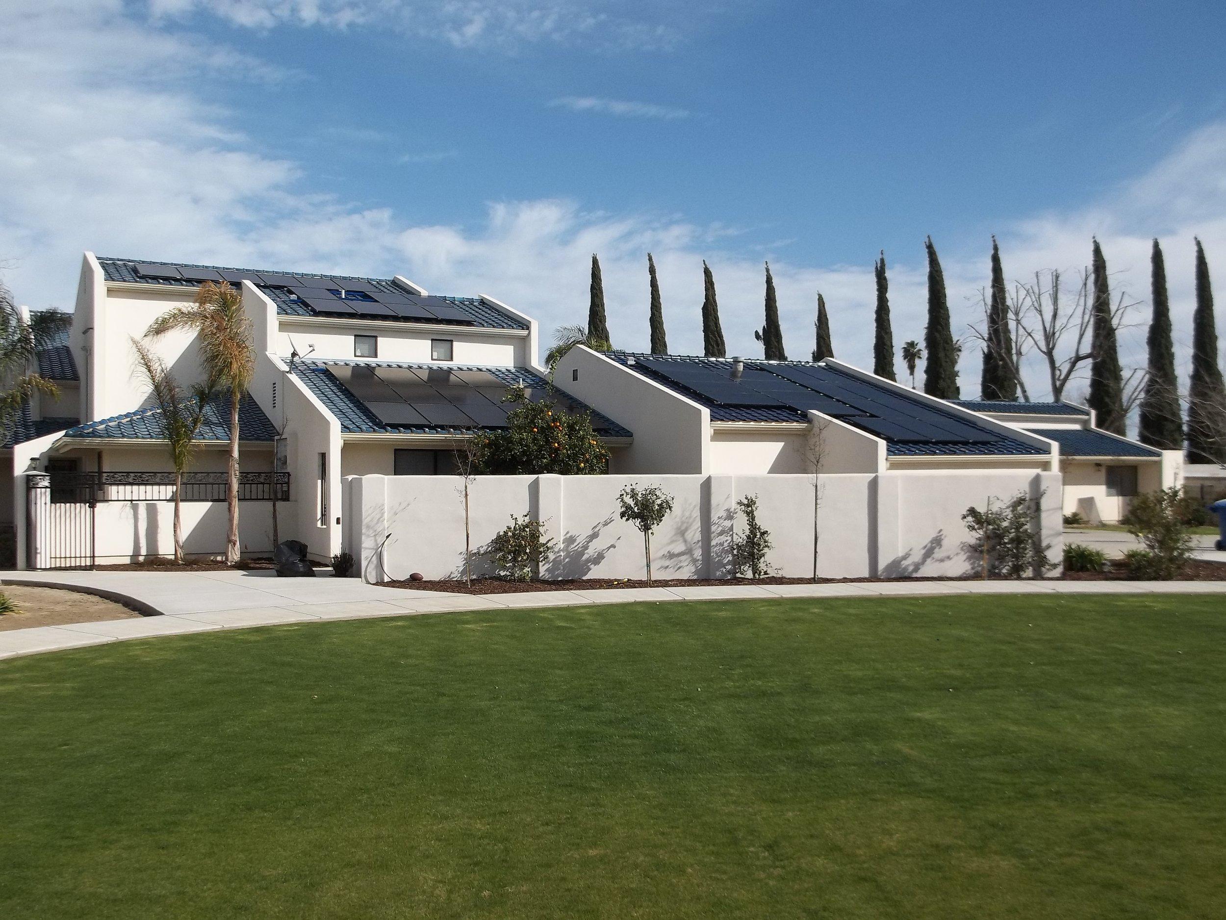 True Energy Co Solar Orange County San Diego.JPG