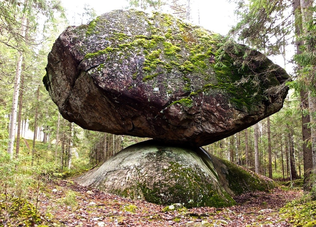 Image source: feel-planet.com