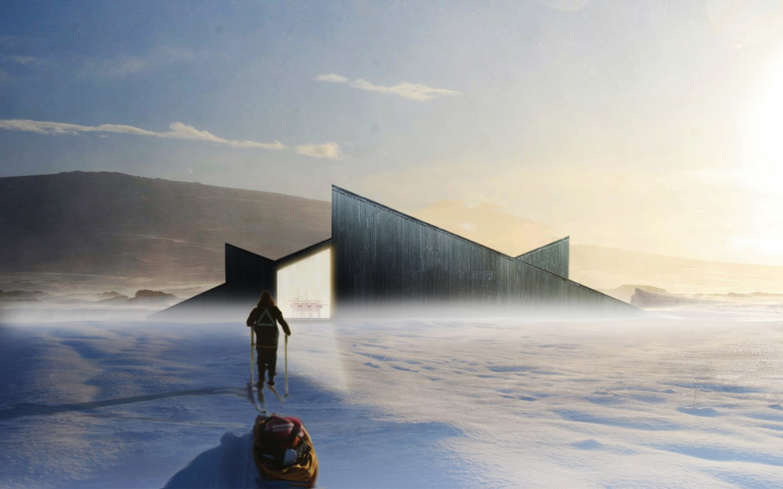 Mountain-Hill-Cabin-by-Fantastic-Norway01.jpg