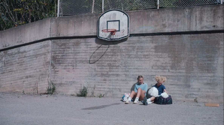 """From music video Kent """"Vi är för alltid"""""""