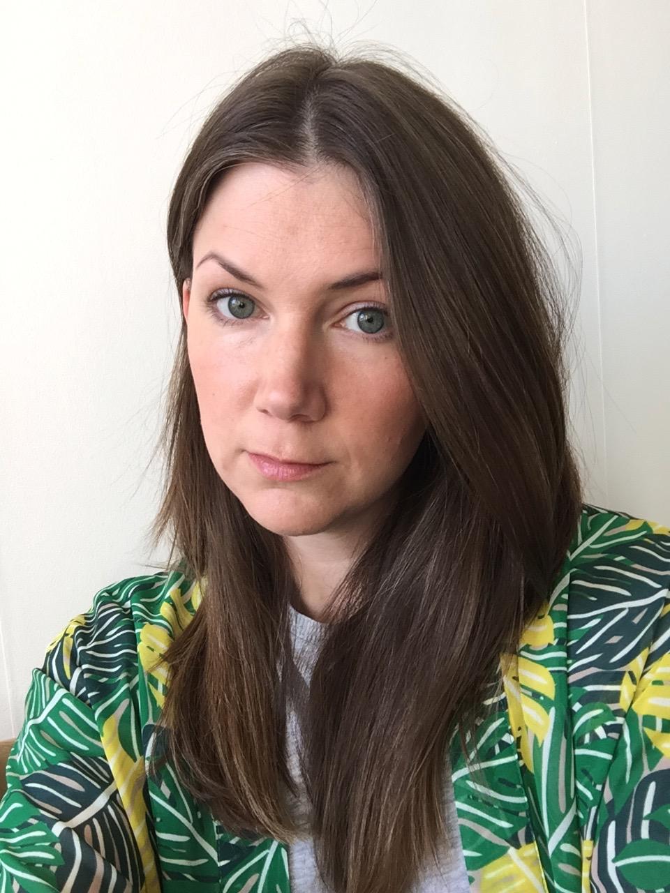 - To see more of Filippa visit her website www.filippasmedhagen.com or follow her on Instagram @makeupartistfilippasmedhagen