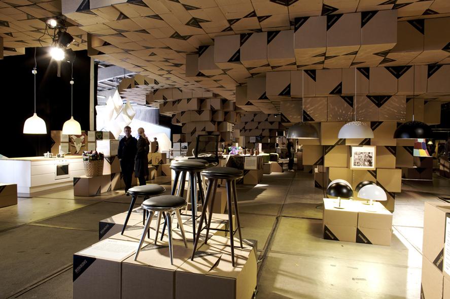 Copenhagen Design Week.jpg