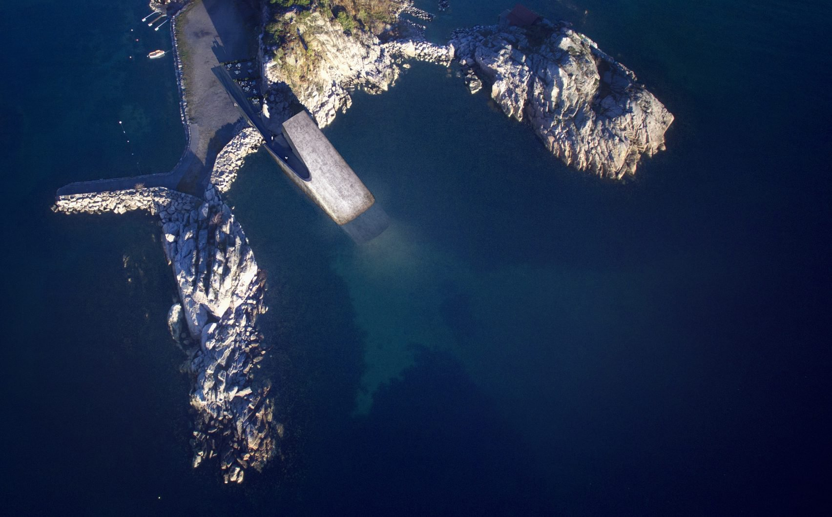 underwater-hotel-by-snohetta_dezeen_2364_col_0-1704x1060.jpg