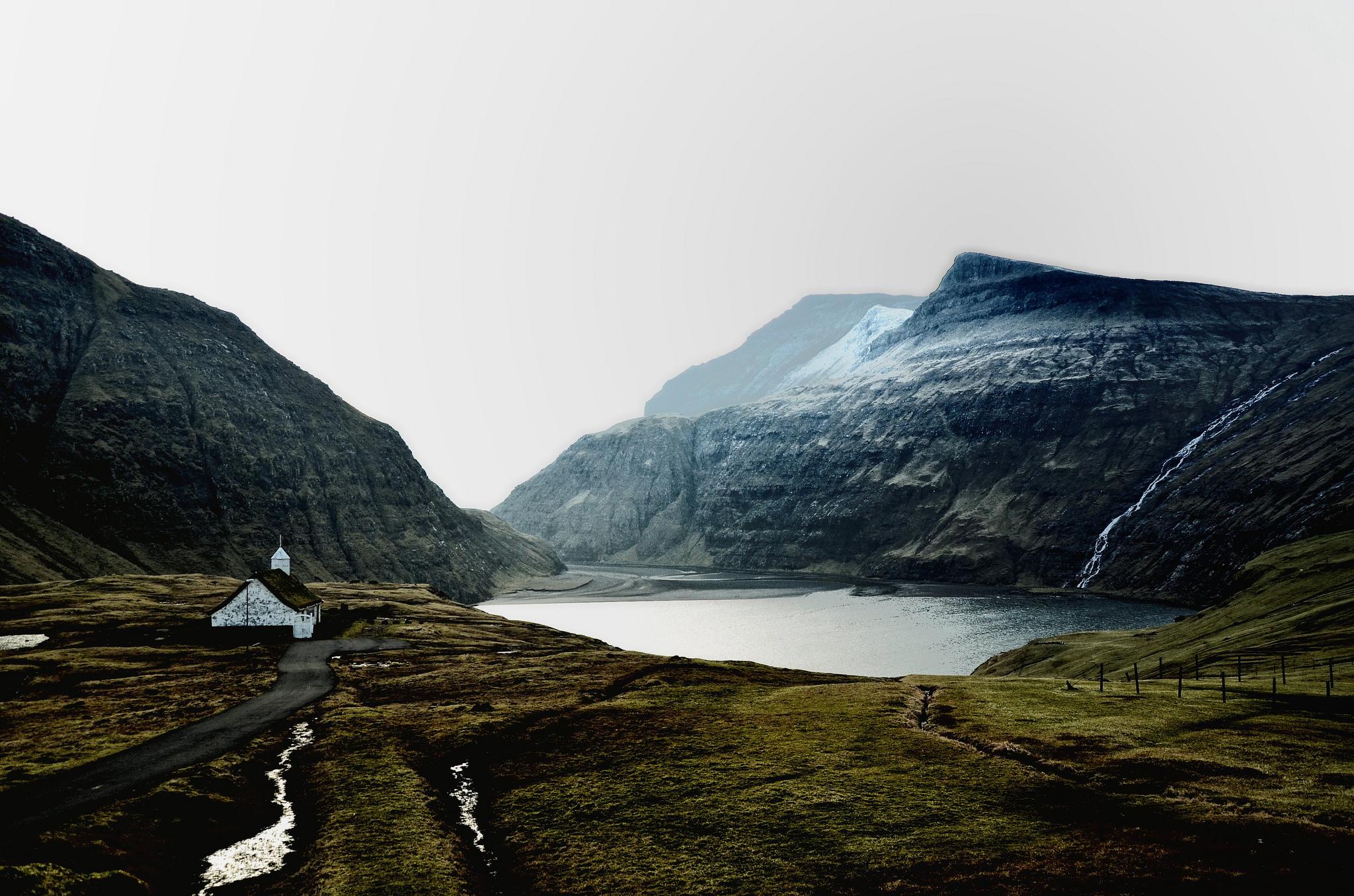 Photography by svartseiðr.photography via Flickr.com