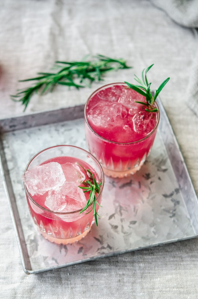 Kombucha-drink-3-of-5.jpg