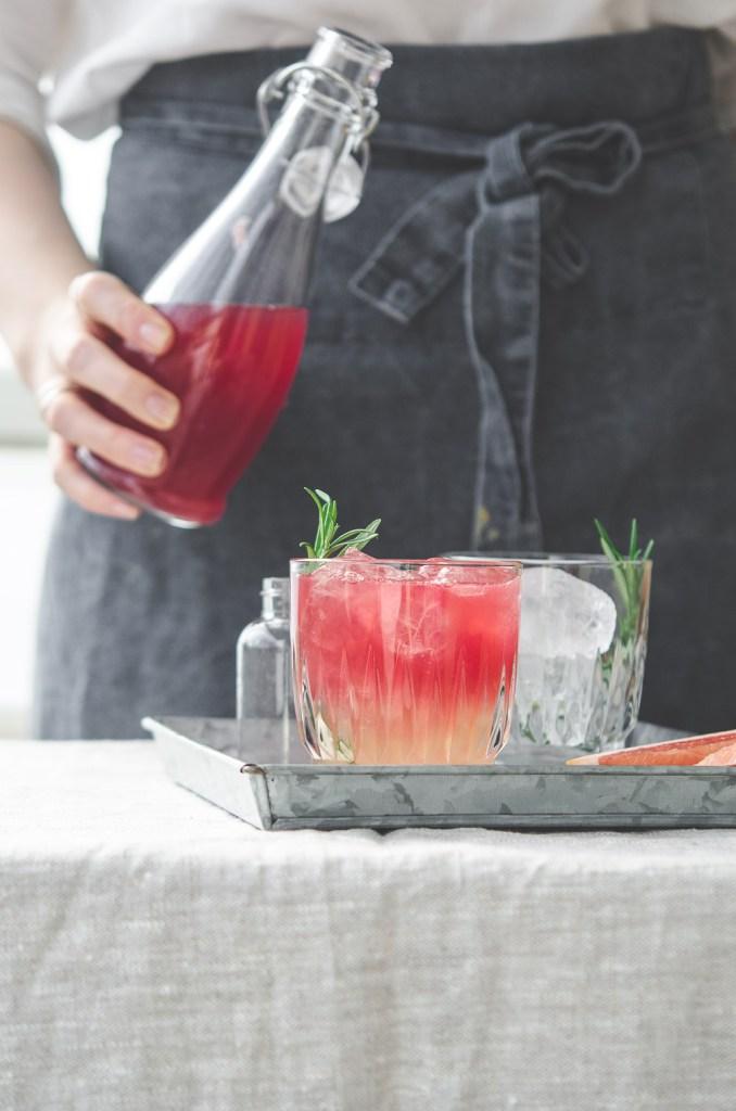 Kombucha-drink-1-of-5.jpg