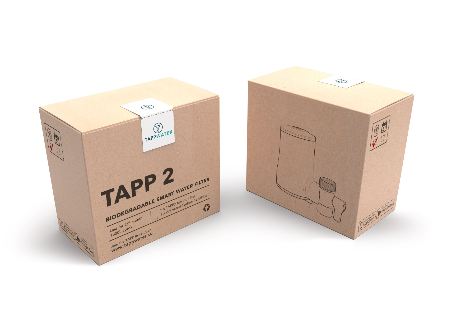 TAPP 2 - box.jpg