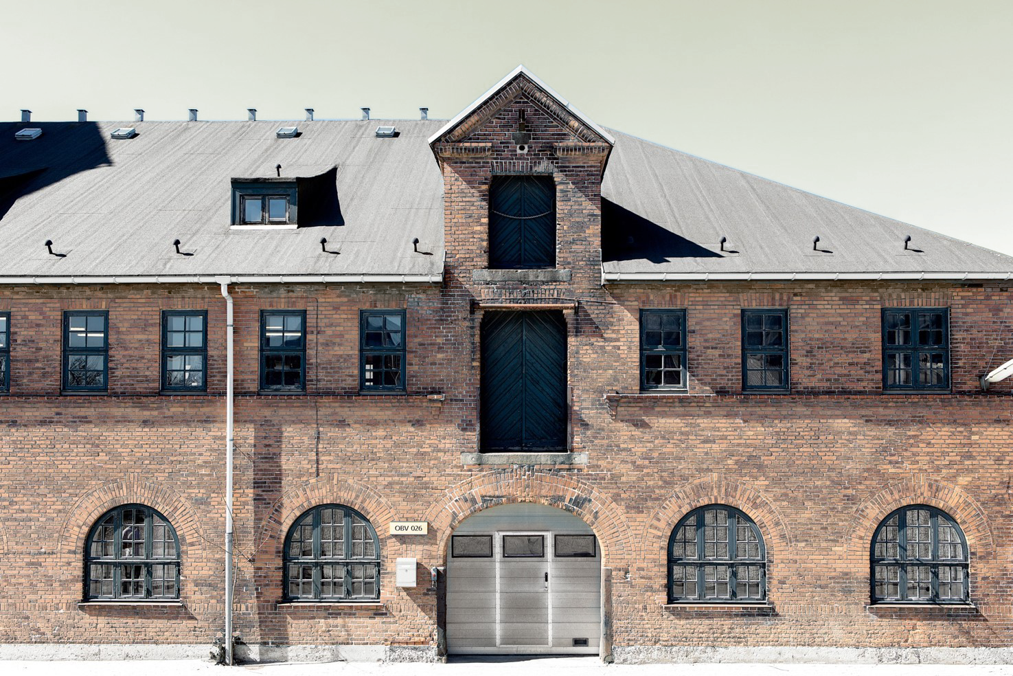 The old converted warehouse where the gum is produced.png