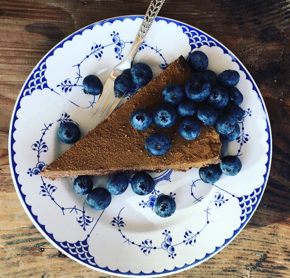 RÅ Licorice Cake.JPG