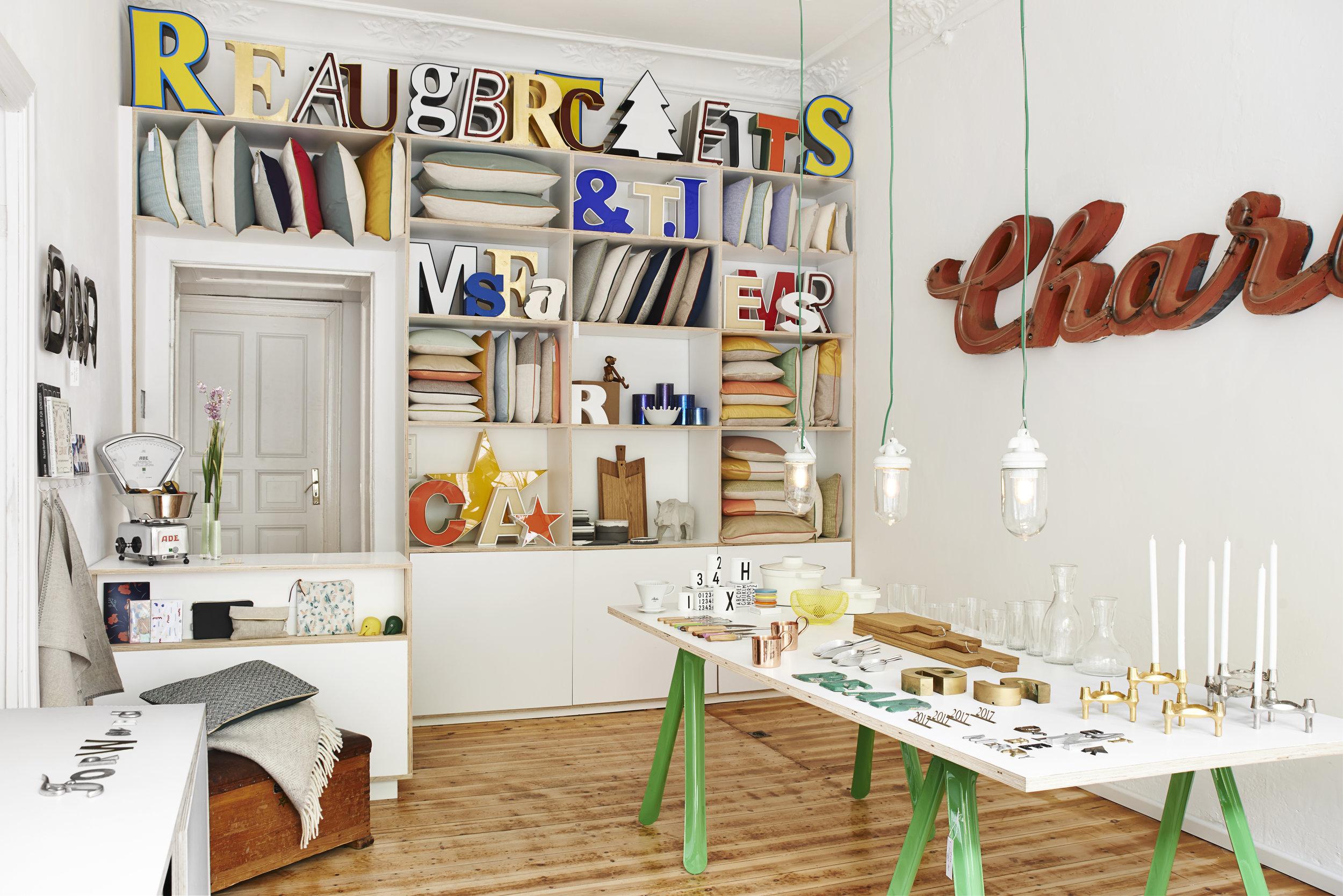 HETTI.1_Shop.jpg