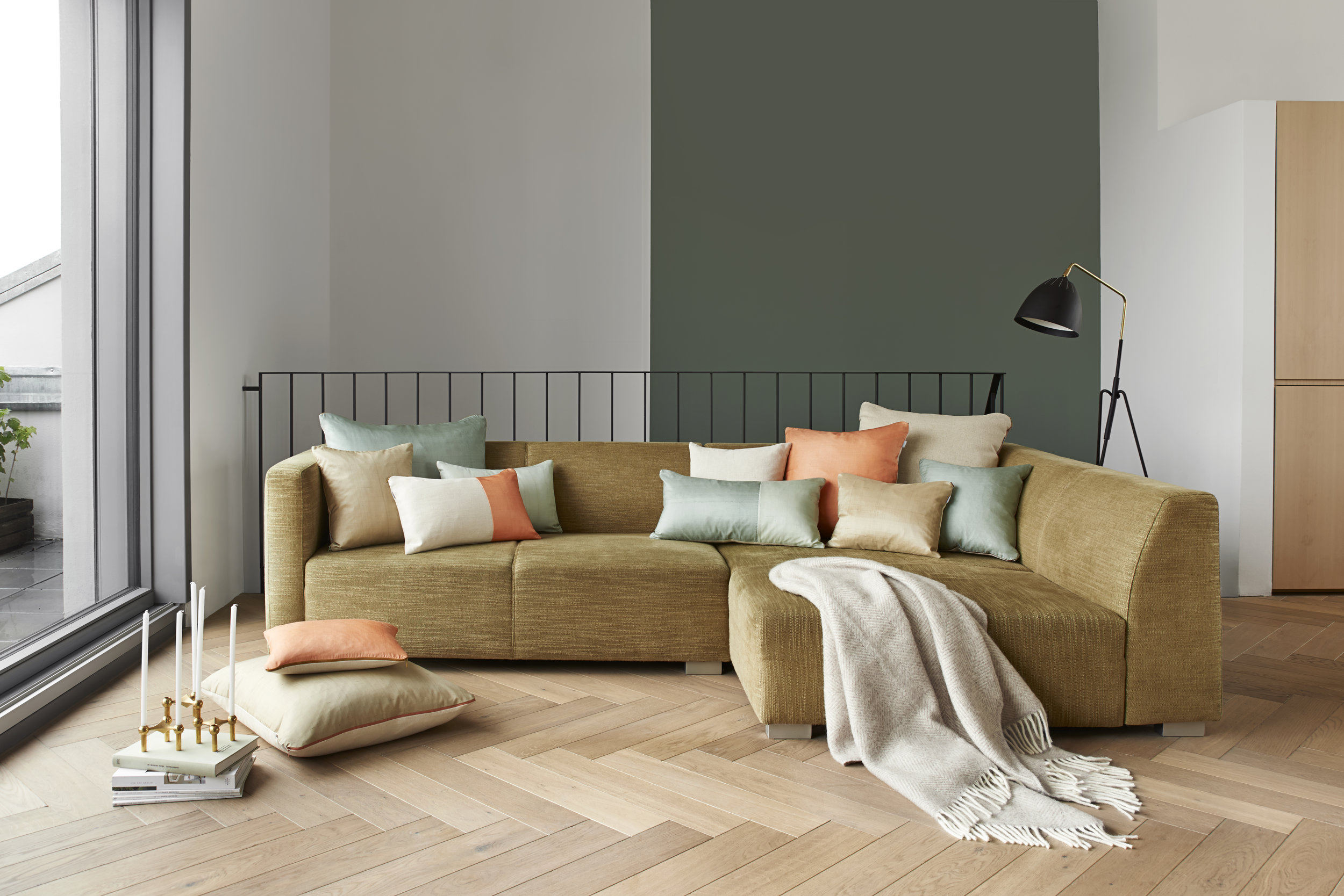 HETTI.3_Living_room_Foto_by_Julia_Keltsch.jpg